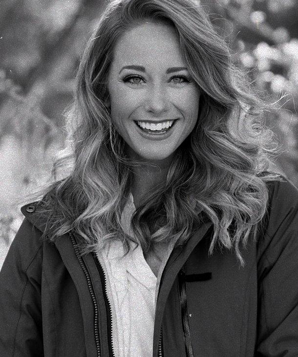 Molly McKinney