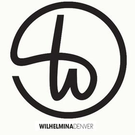 Wilhelmina Denver Model & Talent