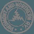 Progressive Rail, Piedmont & Northern Railroad